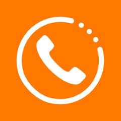 Orange Phone 3 5 3 Download APK for Android - Aptoide