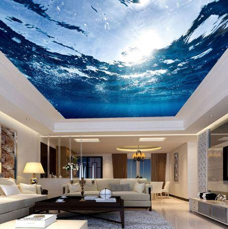 ceiling premium 3d 3 0 download apk for android aptoide rh ceiling premium 3d rs aptoide com