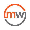 MyWatt WATT+VOLT