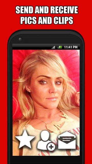 mixxxer hookup app