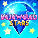 Bejeweled Stars: Free Match 3