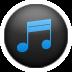 Einfache MP3-Downloader