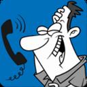 Juasapp - Joke Calls