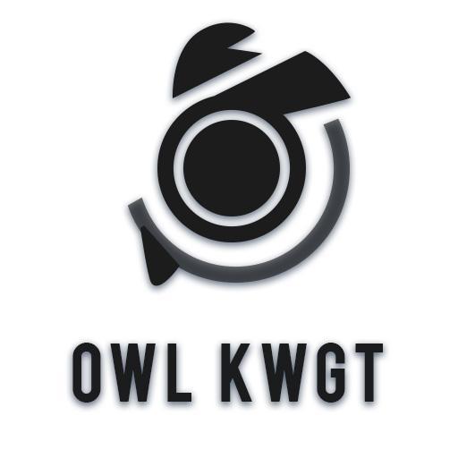 OWL KWGT