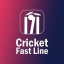 Cricket Fast Line - Fast Cricket Live Line