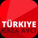 Avcilarda Kaza Guru - Türkiye