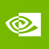 NVIDIA GeForce NOW Icon