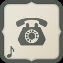 Old Phone Klingeltöne