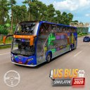 US Bus Simulator 2020 : Ultimate Edition