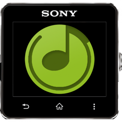 Song IDentify 1 0 1 Download APK for Android - Aptoide