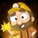 Lucky Miner