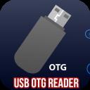 OTG Reader