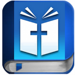 Good News Bible 12 Download APK for Android - Aptoide