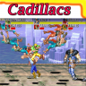 Guide For Cadillacs Icon