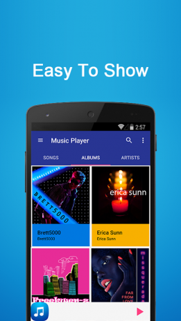 Music Player 1 1 0 Download APK for Android - Aptoide