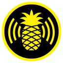 WiFi Pineapple Connector
