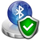 SecureTether - Secure no root Bluetooth tethering