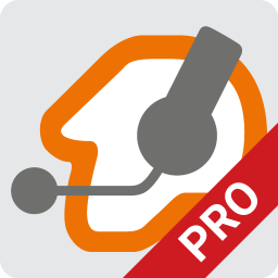 ZoiPer Pro - SIP Softphone 2 8 15 Download APK for Android