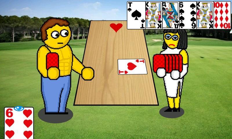 Игры покер на раздевание онлайн однорукие бандиты.игровые автоматы.поиграть без регистрации онлайн