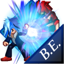 Bluest -Elements-