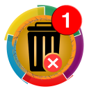 Delete Apps- Remove app and uninstall apps 2021