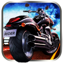 Highway Bike Racer - Traffic Stunts vrbox games