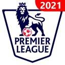 Football Premier League Live TV- Tips For Footbool