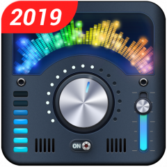 Music Player &Equalizer-Free Download Music Player 1 3 3