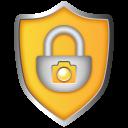 CAMERA BLOCKER anti spy & malware