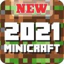 New Minicraft 2021