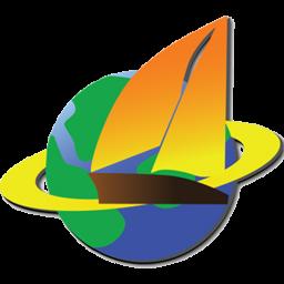 Ultrasurf Beta Unlimited Free Vpn Proxy 1 1 3 Download
