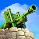 Toy Defense 2 — defesa de torre
