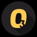 Ozone – Substratum Plugin for OxygenOS Oreo
