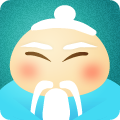 Learn Chinese - HelloChinese