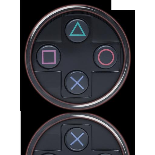 sixaxis controller 0.7.4 apk