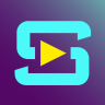 StreamCraft - Live Stream Games & Chat Icon