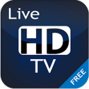 Live Hd Tv Online
