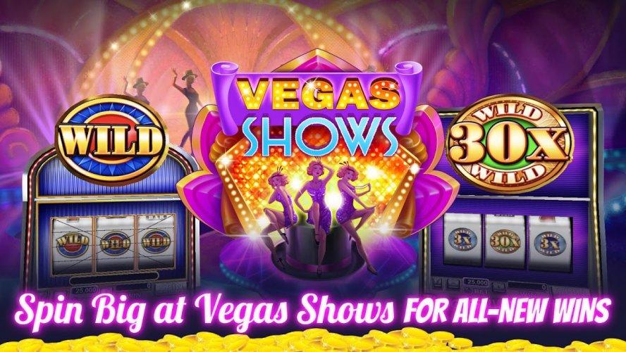 Cool Cat Casino No Deposit Bonus Codes 2015 — Friday The 13th Slot