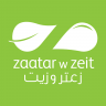 ZWZ UAE Icon