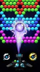 bubble galaxy pop screenshot 4