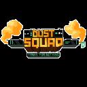 Dust Squad
