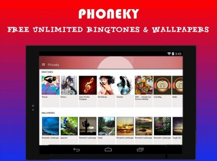 Phoneky 1 0 5 Download APK for Android - Aptoide