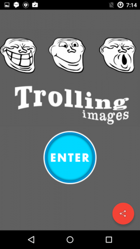 Trolling Troll Photos Lol 1 1 Download Android Apk Aptoide