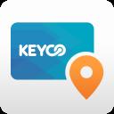 KEYCO Finder - Item Finder, Values Keeper