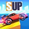 SUP: Mehrspieler-Rennspiel (Unreleased) Bild