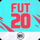 FUT 20 - Football Upgrade Team