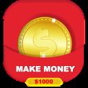 gratis paypal bargeld - einfach geld verdienen