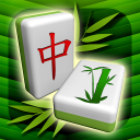 Mahjong Unendlich