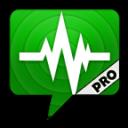 Earthquake Alerter Add-on Pro