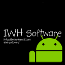 IWH Software